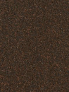Cambria quartz stone surfaces buckingham counter with for Seamless quartz countertops