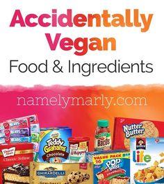 Nutrition Store Name Ideas; Nutritional Yeast Benefits Vegan wherever Nutrition Label Handout Whole Food Recipes, Vegan Recipes, Snack Recipes, Accidentally Vegan Foods, Junk Food Snacks, Food Food, Kid Snacks, Food Menu, Vegan Treats