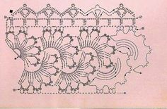 barrado1.jpg (563×372)