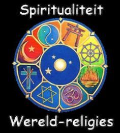 Spiritualiteit :: spiritualiteit.yurls.net