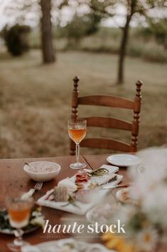 Dreamy, vintage lifestyle stock photos for creative in the Countryside from Haute Stock featuring dinner table with eaten snacks and wine. #hautestock #lifestyle #stockphotography #blogging #socialmedia #femaleentrepreneur #marketing #businessowner #branding Thanksgiving Post, Girls Getaway, Dinner Table, Free Stock Photos, Countryside, Blogging, Celebration, Branding, Snacks