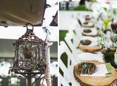 Botanical Olive Farm Wedding by Justin Davis Farm Wedding, Getting Married, Table Decorations, Bride, Boho, Photography, Wedding Bride, Photograph, Bridal