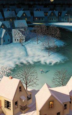 Arte Lowbrow, Postmodern Art, Chicago Artists, New Art, Art Inspo, Painting & Drawing, Oil On Canvas, Fantasy Art, Cool Art