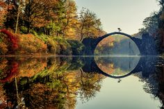 The winners have been announced in the 4th edition of the Red Bull Illume Image Quest photo competition.
