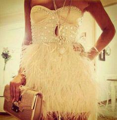 Bachelorette dress!!! Perfect for VEGAS!!!