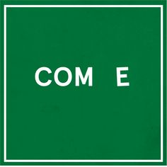 Theme: Come Come On / Christel AlsosCome Around / EphemeraCome Home / Frida AmundsenCome Here / Kath Bloom, Loren ConnorsCome To Me / Maria DueCome Back To Me / Minor MajorityCome As You Are / NirvanaCome Away With Me / Norah JonesCome Night / Sibille AttarCome See About Me / The Supremes