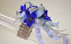 All about that BLING! #prom2015
