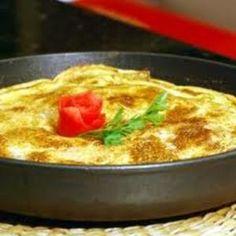 Fritada de Siri Carne, Seafood Recipes, Coco, Cornbread, Hummus, Thai Red Curry, Macaroni And Cheese, Food And Drink, Favorite Recipes