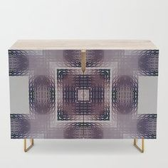 Sunday Samba Credenza Samba, Credenza, Magazine Rack, Sunday, Storage, Furniture, Home Decor, Domingo, Store