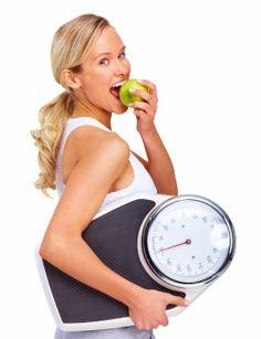 Jestem Fit! Blog stworzony z myślą o propagowaniu wiedzy o zdrowym odżywianiu!