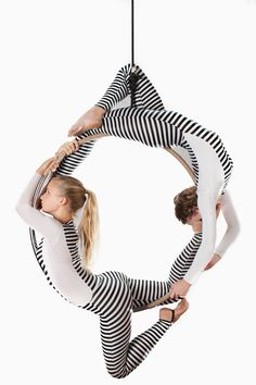 kinetica; lyra; doubles Definitely one to try :)