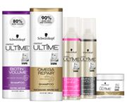 Load this Savingstar Ecoupon Now:Schwarzkopf Essence Ultîme® or Styliste Ultîme® Hair Care or Styling Product - http://www.couponsforyourfamily.com/load-this-savingstar-ecoupon-nowschwarzkopf-essence-ultime-or-styliste-ultime-hair-care-or-styling-product/