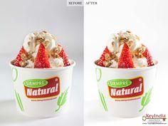 Stock Image Photo Restoration by KeyIndia Graphics