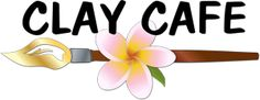 Clay Cafe - Kindergarten & other teachers, $50 gift card & snack!