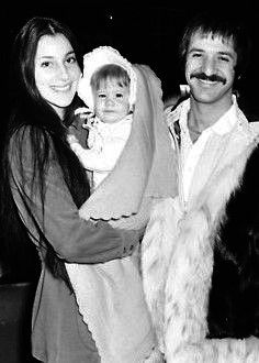photo clips sonny and cher bono sonny and cher