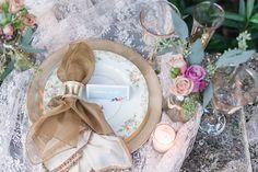 CreditsPhotographers: Lance NicollVenues & Officiants: St. Bernard de Clairvaux's MonastaryStylist & Flowers: Destination Wedding StudioFashion: Merlili BridalPaper Goods & Calligraphy: The Dandelion PatchDetails: Silk & Willow