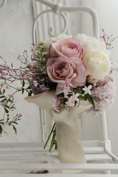 wedding: Bouquet&Flower」のお...