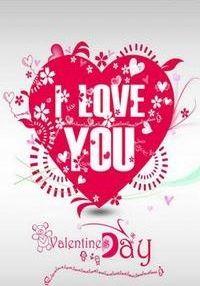 Hãy dành tặng cho một nửa yêu thương của bạn những sms - tin nhắn valentine đẹp, hay nhất, mặn nồng và đầy ý nghĩa trong mùa valentine Ất Mùi 2015 nhé!