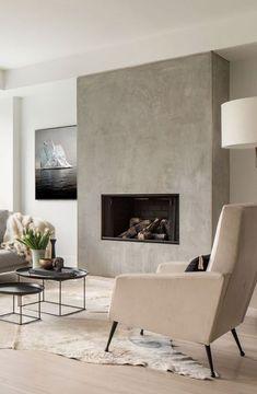 75 best fireplace modern images in 2019 modern fireplaces rh pinterest com