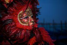 Venice 2010 by Geoff Pegler