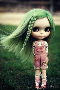 -Blythe..