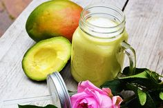 FEEL GOOD GUIDE: #smoothietime - Fashionista