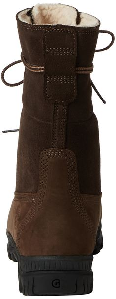 43560c37d8063 503 Best Timberland Women Shoes images in 2018 | Timberlands women ...