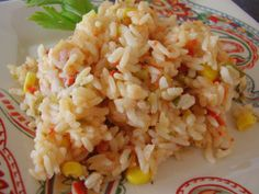 Salsas Recipes - Food.com