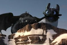 Cool Dragons, Dragon Rider, Little Dragon, Night Fury, Old Cartoons, Anime Scenery, Toothless, How Train Your Dragon, Httyd