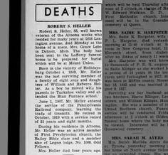 Altoona Tribune (Altoona, Pennsylvania)  04 Sep 1935 Wed. page 10