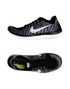 new product 03dca 5d58c De 160 bedste billeder fra Sneak peek  Casual Shoes, Loafers