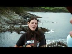 ▶ The Staves - Eagle Song | A Take Away Show - YouTube