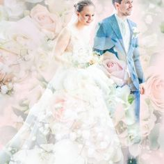 Fotograf i Drammen - Susanne Youngblom Wedding Art, Cinderella, Disney Characters, Fictional Characters, Victorian, Disney Princess, Dresses, Fashion, Wedding