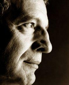Aldo Busi, the greatest italian writer of all time