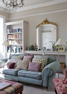 joa's white Farrow and ball - Google Search