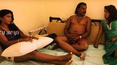 The Lesbian Triangle # Hindi Short Film/Movie | Short Film/Movie 2016 | ...