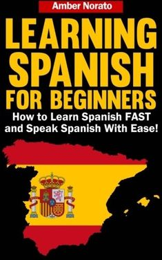 783 Best Spanish Books images in 2018 | Spanish, Learning