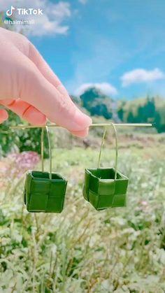 #muy chido Cool Paper Crafts, Diy Crafts Hacks, Paper Crafts Origami, Diy Crafts For Gifts, Diy Home Crafts, Diy Arts And Crafts, Cute Crafts, Paper Quilling, Diy Paper