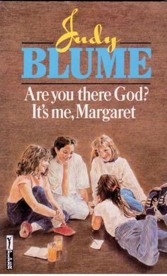 Are You There God? It s Me, Margaret by Judy Blume - S/Hand - Paperback