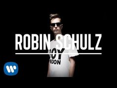 Lilly Wood & The Prick and Robin Schulz - Prayer In C (Robin Schulz Remix) (Official) - YouTube