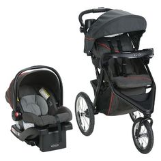 Outnumbered 3 To 1 Bump Ahead Graco Modes Click Connect
