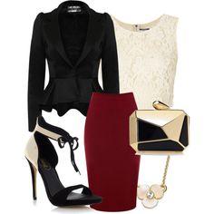 Business fashion! #personalbrand #workattire www.cynthiawhiteandassociates.com