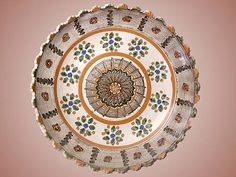 Romanian Horezu ceramics | Intangible Cultural Heritage | UNESCO