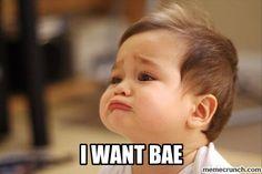 Lmao aww that face tho❤❤