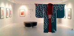 Exposition Haïku Curtains, Photos, Home Decor, Radiation Exposure, Blinds, Decoration Home, Room Decor, Draping, Tents