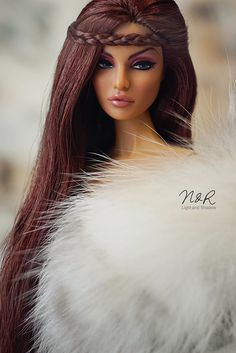 Wild Fox | Flickr - Photo Sharing!