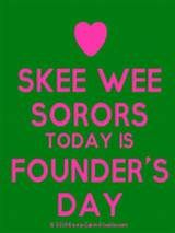 Skee Wee Sorors Today Is Founder's Day' design on t-shirt, poster . Alpha Kappa Alpha Founders, Kappa Alpha Psi Fraternity, Alpha Kappa Alpha Sorority, Aka Founders, Happy Founders Day, Aka Sorority Gifts, Sorority Life, Alpha Kappa Alpha Paraphernalia, Delta Girl