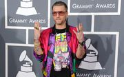 Rapper Riff Raff is offering himself up as a prom date for one lucky high schooler, but for a large chunk of change.