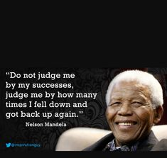 Citaten Nelson Mandela : Nelson mandela quotes real leaders must be ready to sacrifice