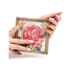 The most simple to use method of creating wonderful  and stunning designs,they are one of the easiest, quickest,  instant nail art products to use on the market! Take a beautiful experience with the hottest nail art stickers trend.  These wonderful nail art stickers.  view  http://www.amazon.com/gp/product/B00H48UL82